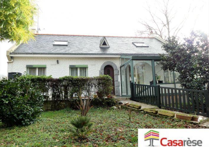 A vendre Sainte Anne Sur Brivet 690041873 Casarèse