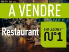 A vendre Lyon 7eme Arrondissement 690041883 Casarèse