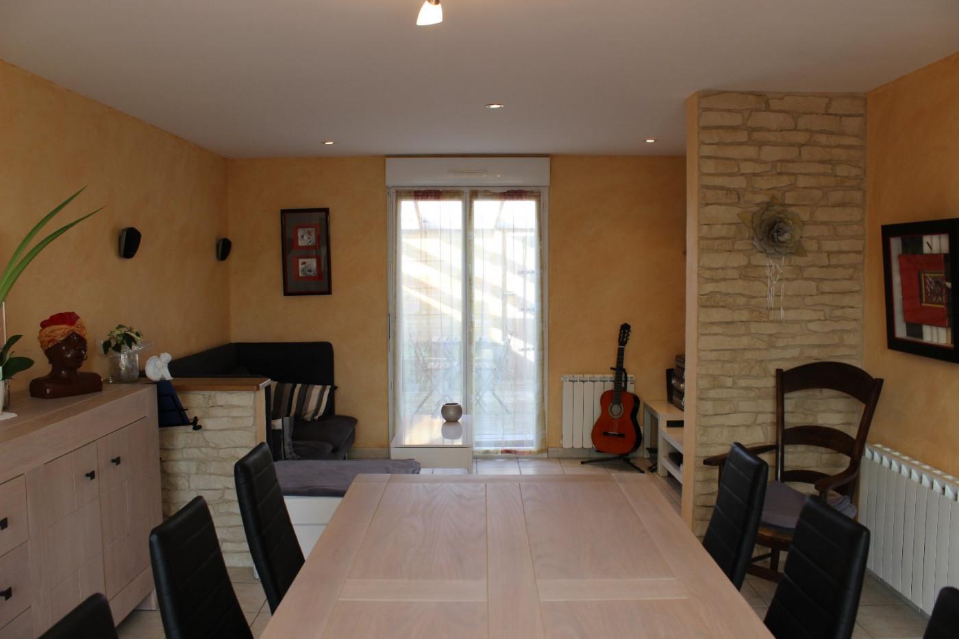 A vendre La Chapelle Basse Mer 690041885 Casarèse