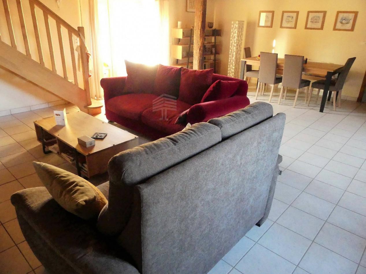 A vendre Saint Dolay 690041887 Casarèse