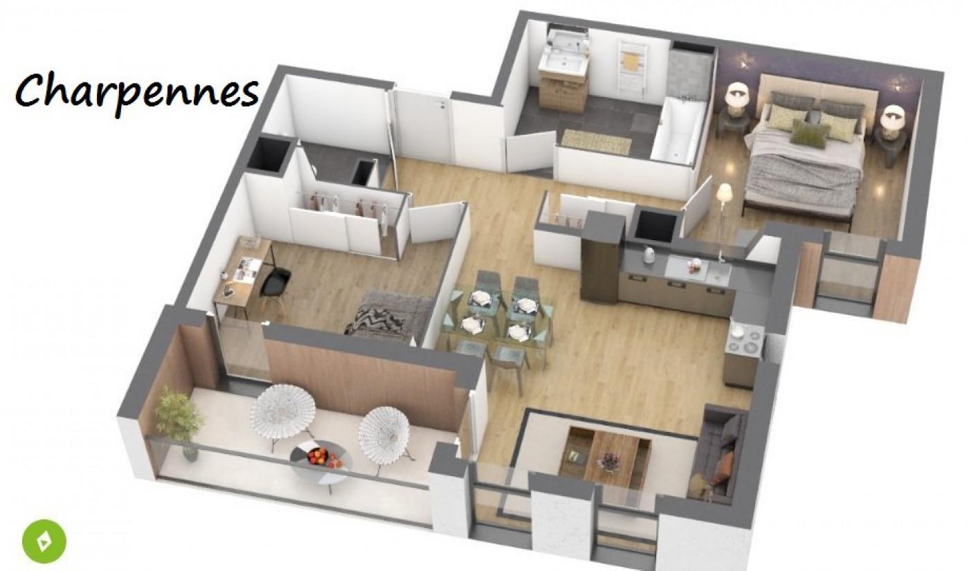 A vendre Villeurbanne 690041888 Casarèse