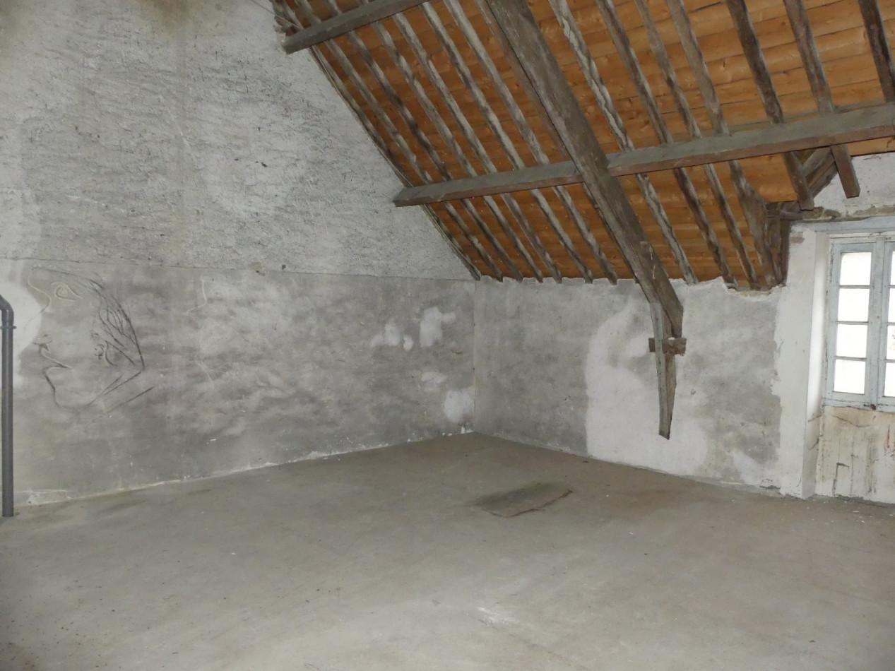 A vendre Nivillac 690041890 Casarèse