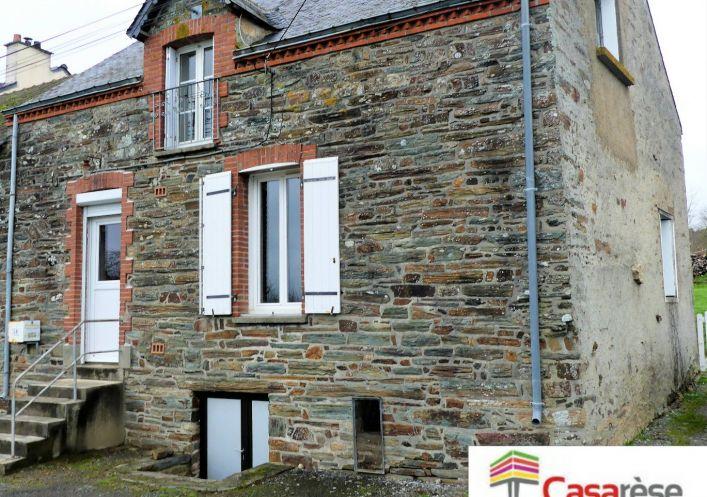 A vendre Saint Dolay 690041895 Casarèse