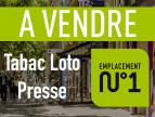 A vendre Lyon 2eme Arrondissement 690041896 Casarèse