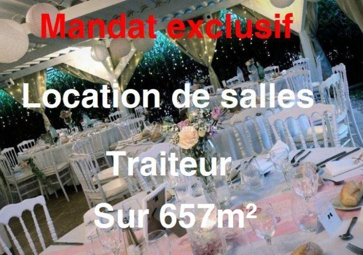 A vendre Vaulx En Velin 690041901 Casarèse