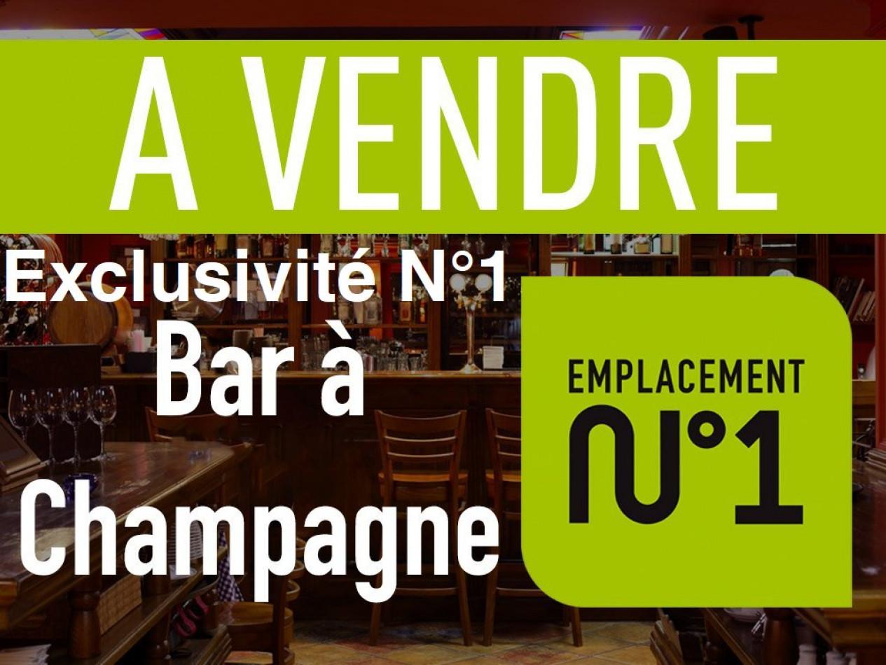 A vendre Lyon 6eme Arrondissement 690041902 Casarèse