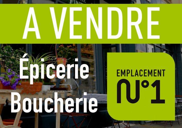 A vendre Villeurbanne 690041905 Casarèse