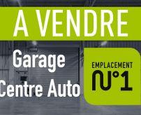 A vendre Bourgoin Jallieu  690041907 Casarèse