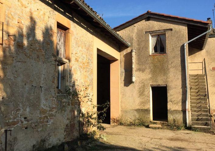 A vendre Vinzelles 690041921 Casarèse