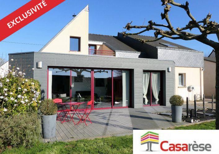 A vendre Nivillac 690041926 Casarèse