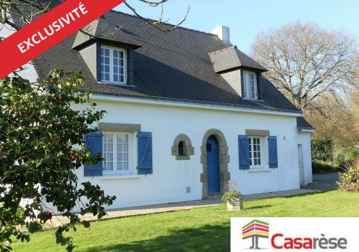 A vendre Camoel 690041928 Casarèse