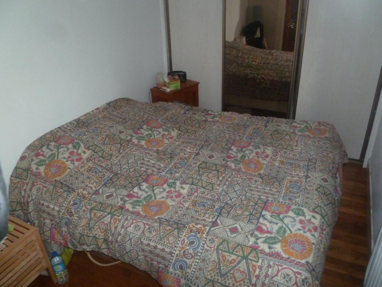 A vendre Bron 690041973 Casarèse