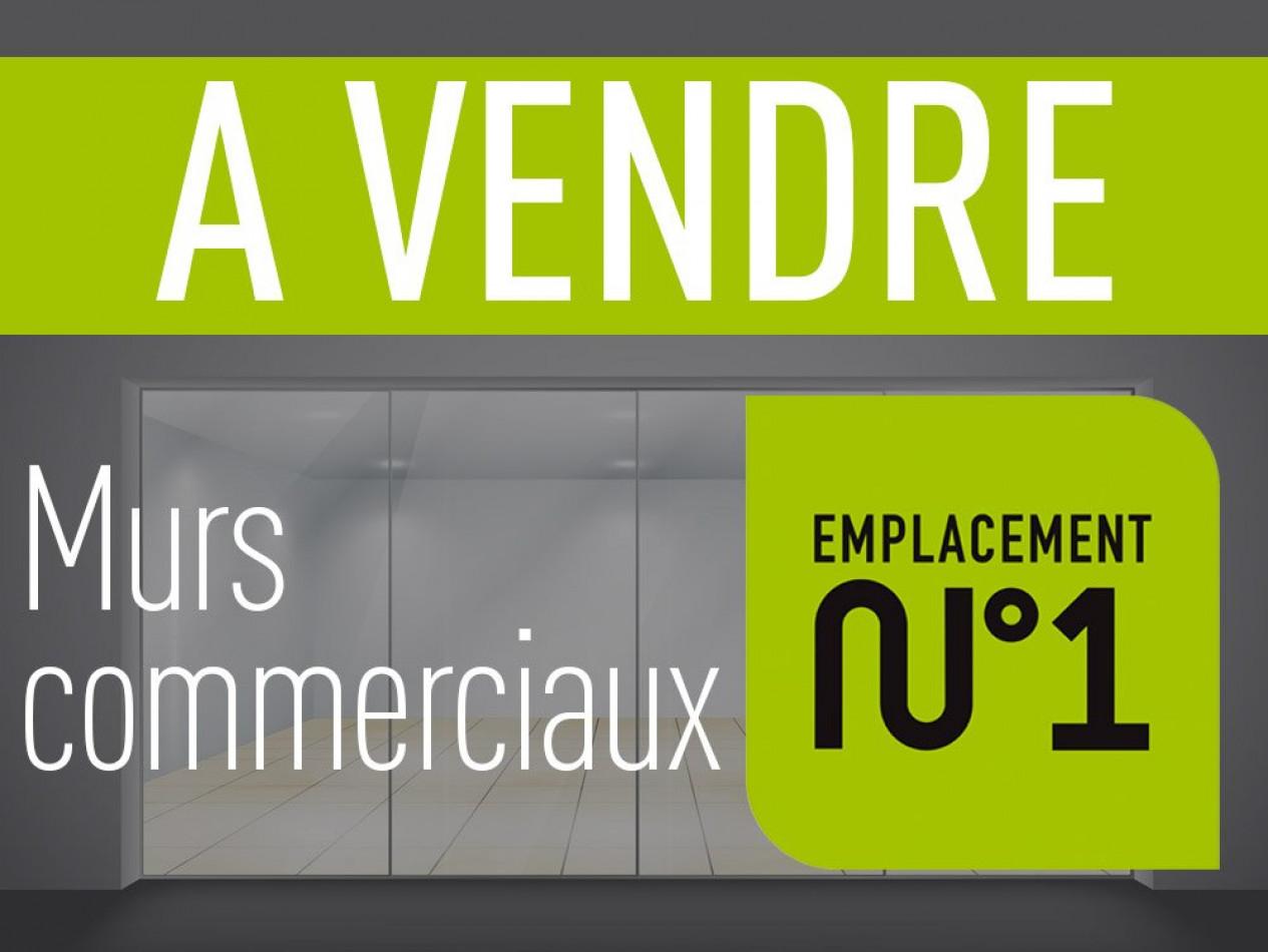 A vendre Venissieux 690041983 Casarèse