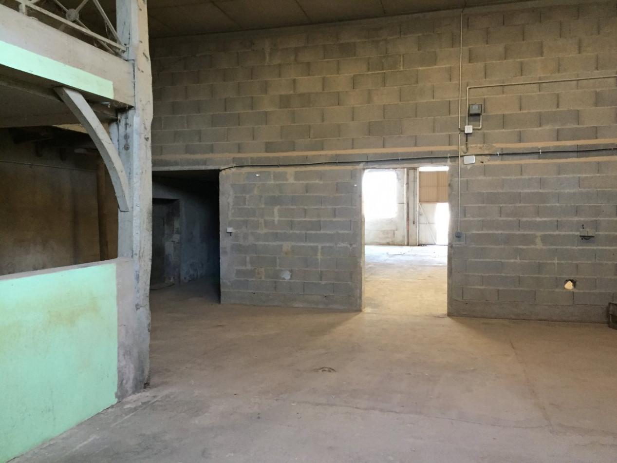 A vendre La Chapelle De Guinchay 690041998 Casarèse
