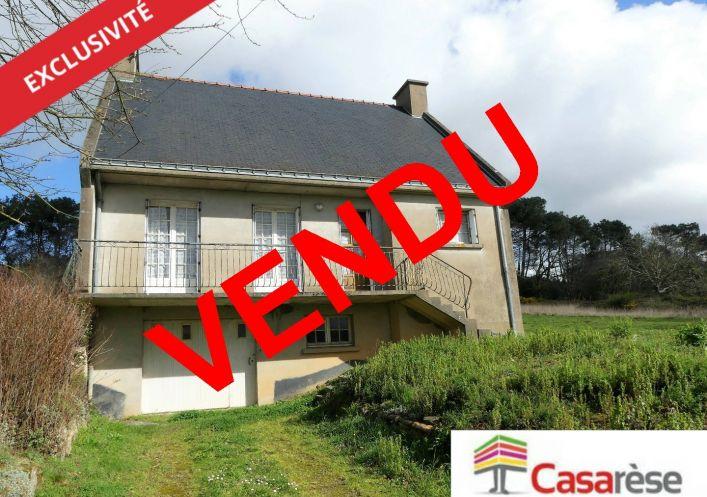 A vendre Saint Dolay 690042012 Casarèse