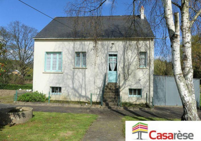 A vendre Missillac 690042020 Casarèse