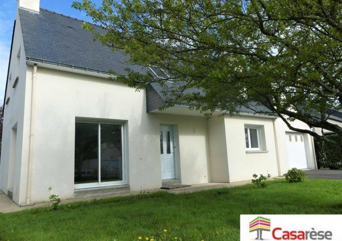 A vendre La Roche Bernard 690042056 Casarèse