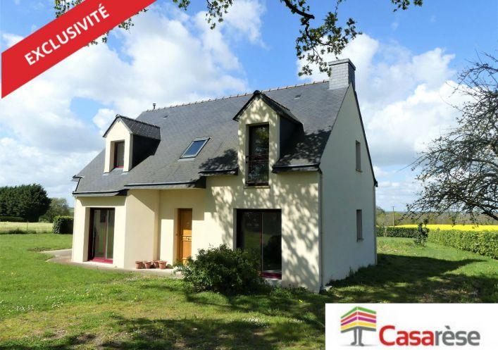 A vendre Saint Jacut Les Pins 690042060 Casarèse