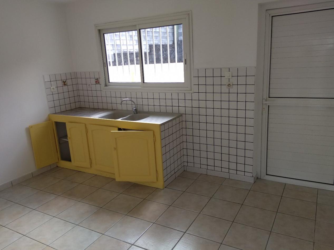 A vendre Le Tampon 690042067 Casarèse