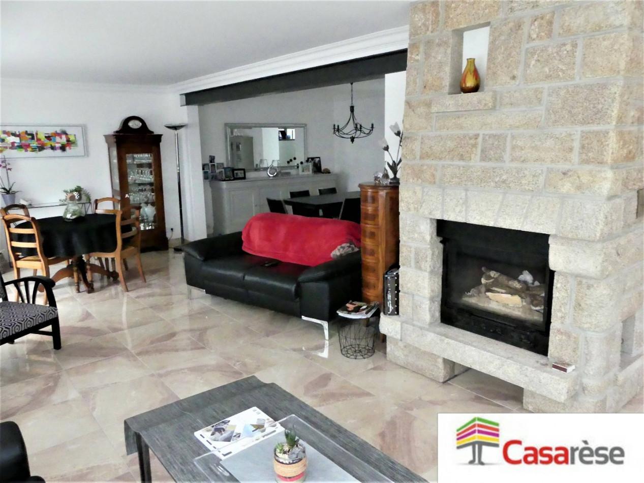 A vendre Peaule 690042069 Casarèse