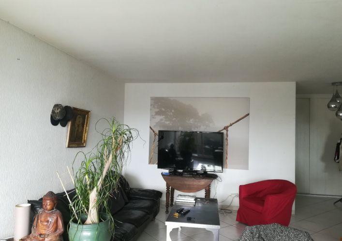 A vendre Lyon 9eme Arrondissement 690042070 Casarèse