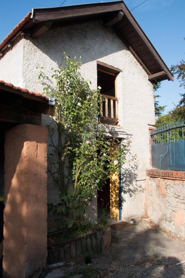 A vendre Saint Genis Laval 690042077 Casarèse