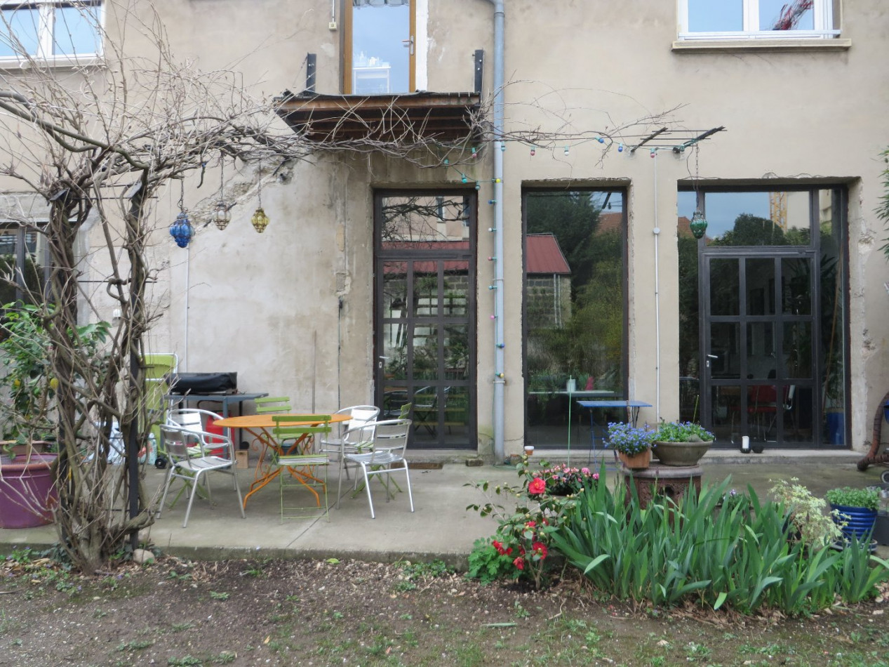 A vendre Lyon 8eme Arrondissement 690042079 Casarèse
