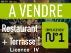 A vendre Lyon 3eme Arrondissement 690042085 Casarèse