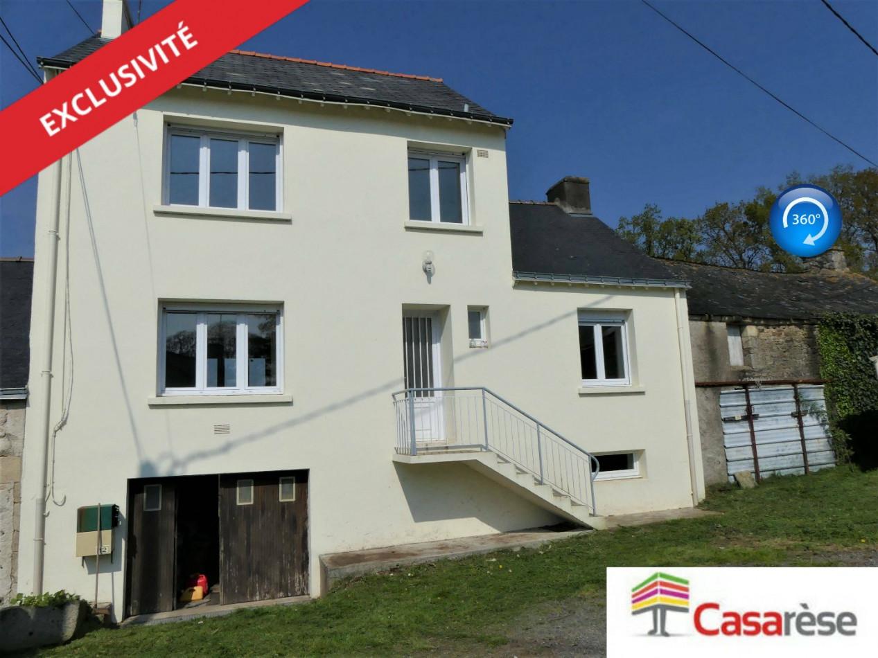 For sale  Caden   Réf 690042086 - Casarèse