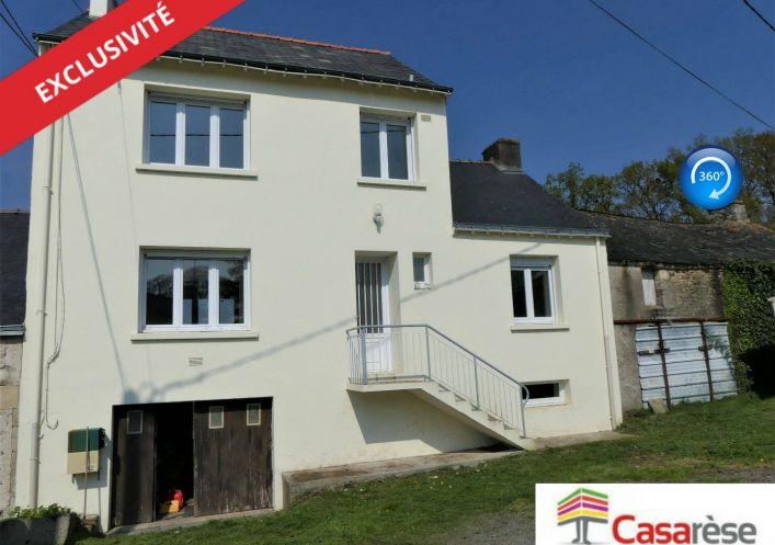 For sale Maison Caden | Réf 690042086 - Casarèse