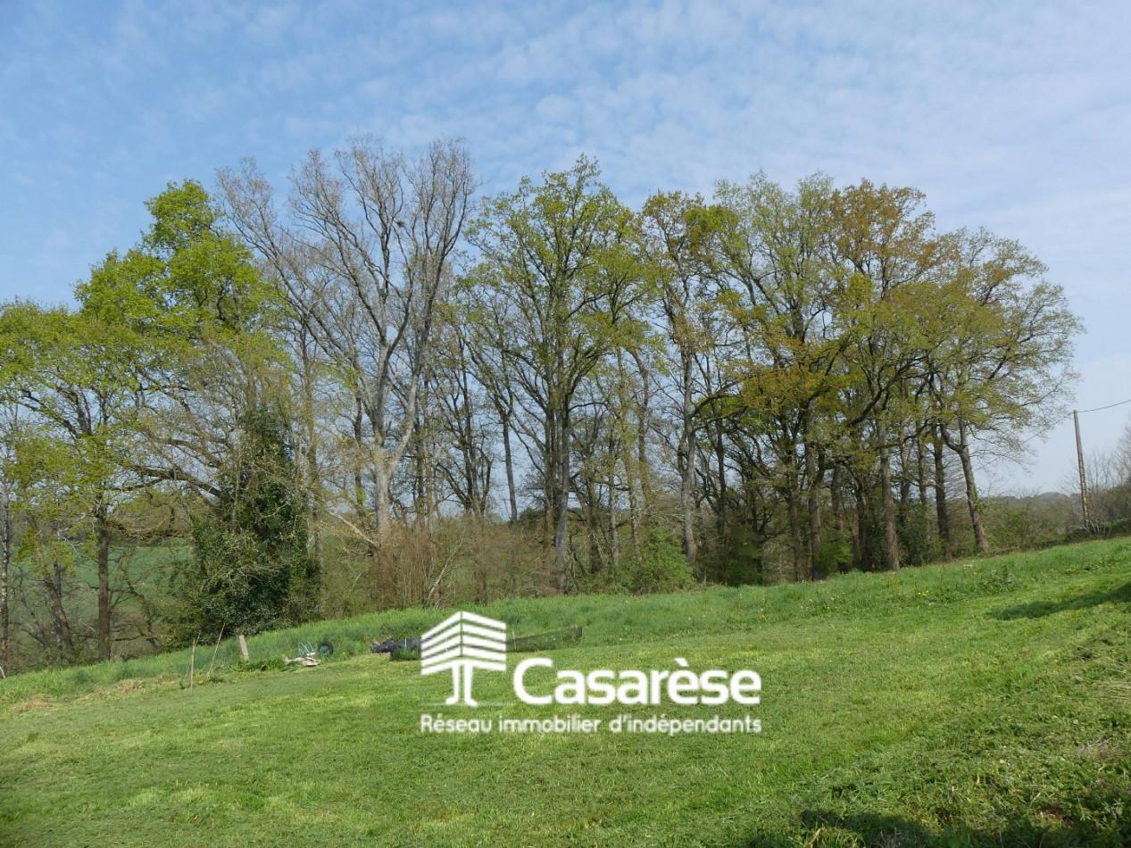A vendre Caden 690042086 Casarèse
