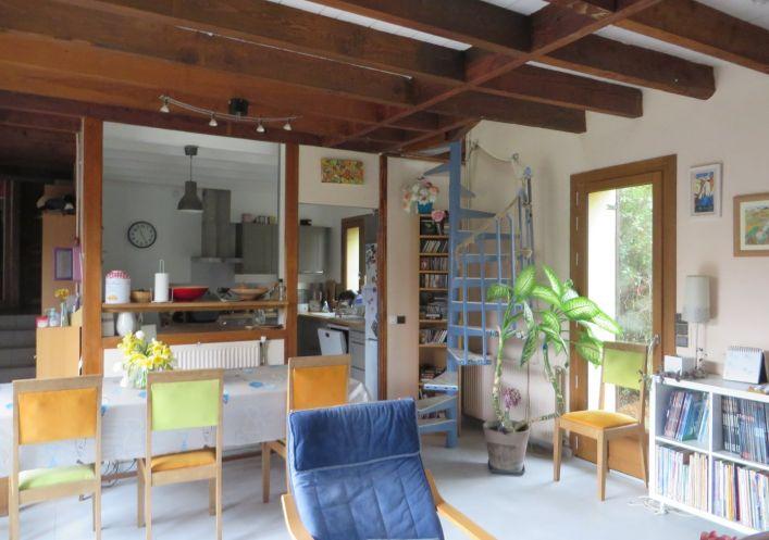A vendre Saint Genis Laval 690042095 Casarèse