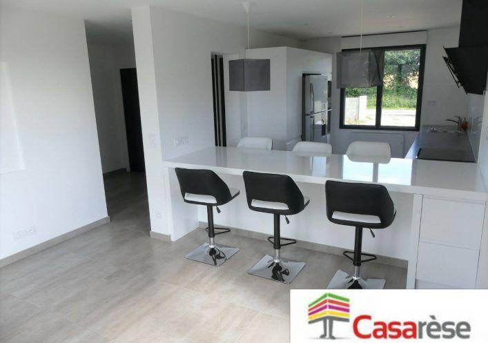 A vendre Nivillac 690042098 Casarèse