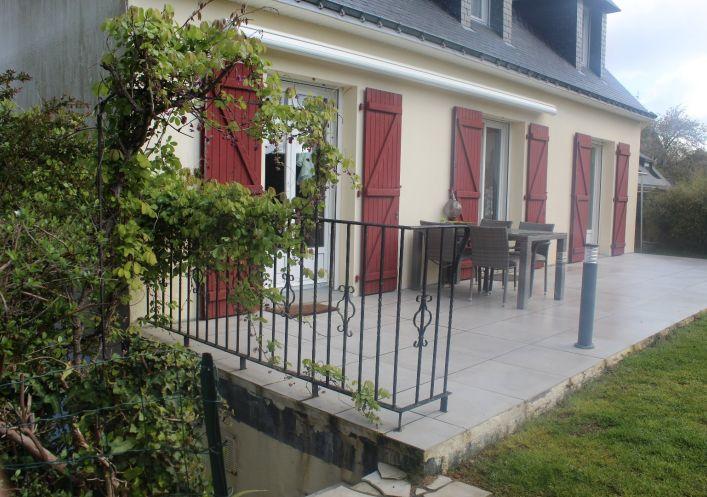 A vendre Hennebont 690042099 Casarèse