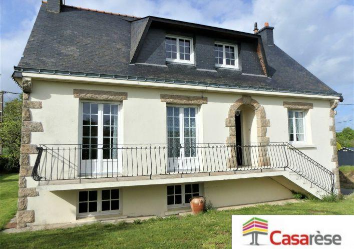 A vendre Peaule 690042106 Casarèse