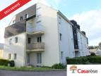 A vendre La Roche Bernard 690042110 Casarèse