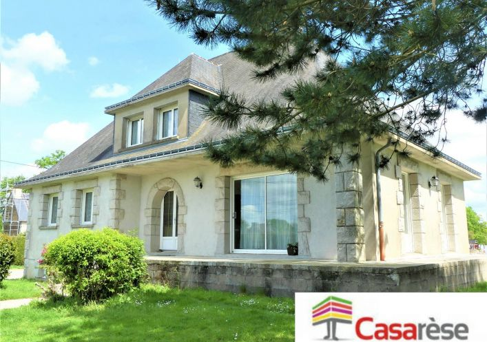 For sale Peillac 690042111 Casarèse