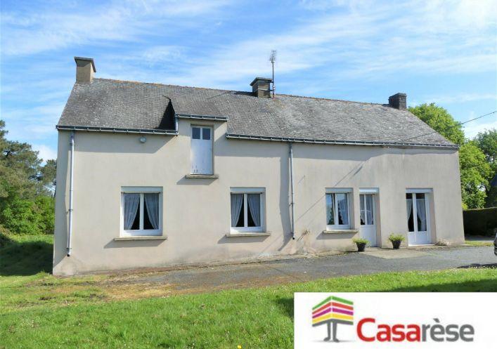 A vendre Nivillac 690042112 Casarèse