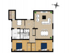 A vendre Lyon 3eme Arrondissement 690042114 Casarèse