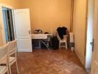 A vendre Vienne 690042120 Casarèse