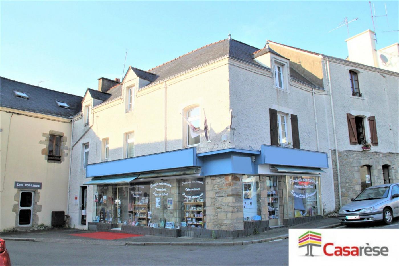 A vendre La Roche Bernard 690042131 Casarèse