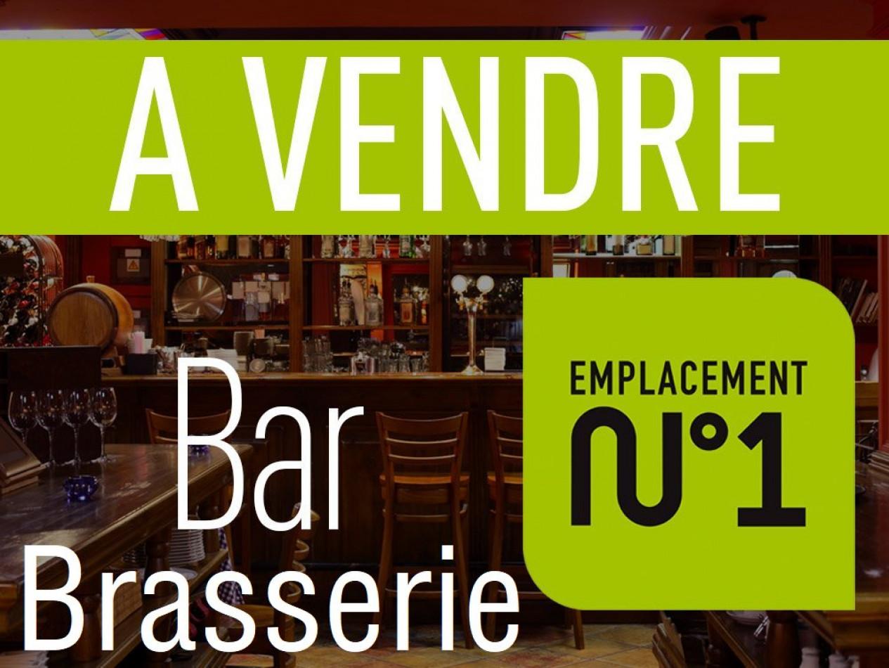 A vendre Lyon 3eme Arrondissement 690042132 Casarèse