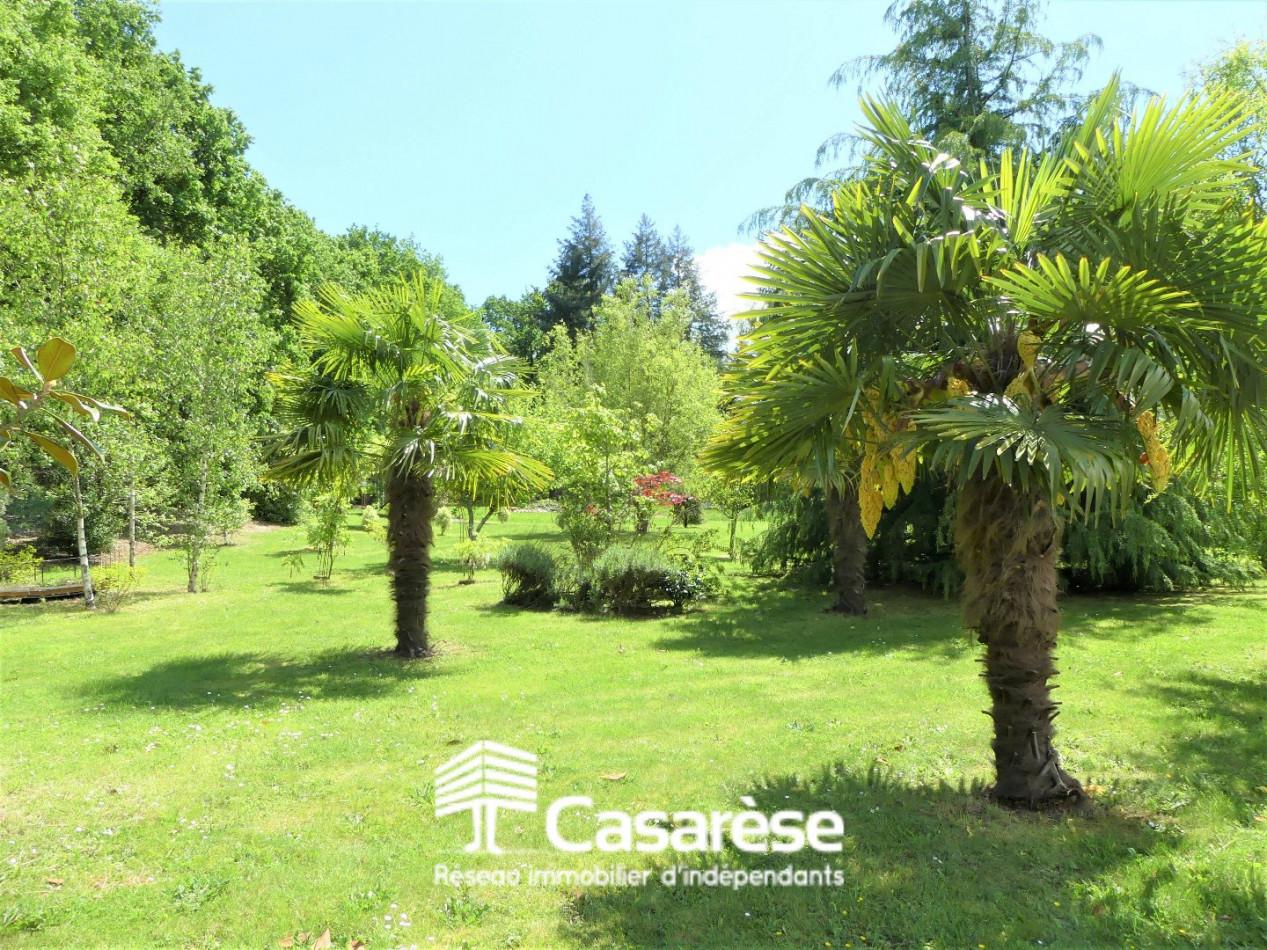 A vendre Nivillac 690042133 Casarèse