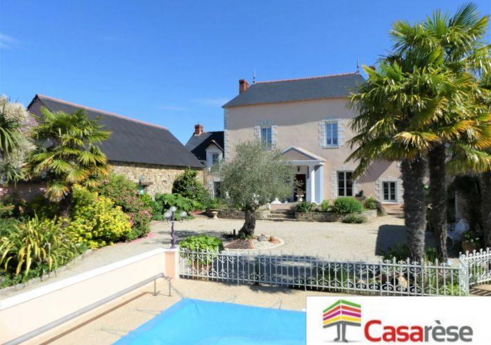 A vendre Sainte Reine De Bretagne 690042152 Casarèse