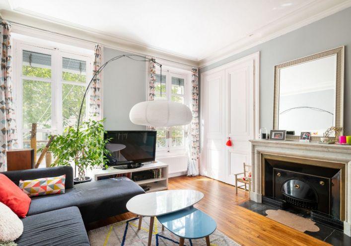 A vendre Lyon 7eme Arrondissement 690042153 Casarèse