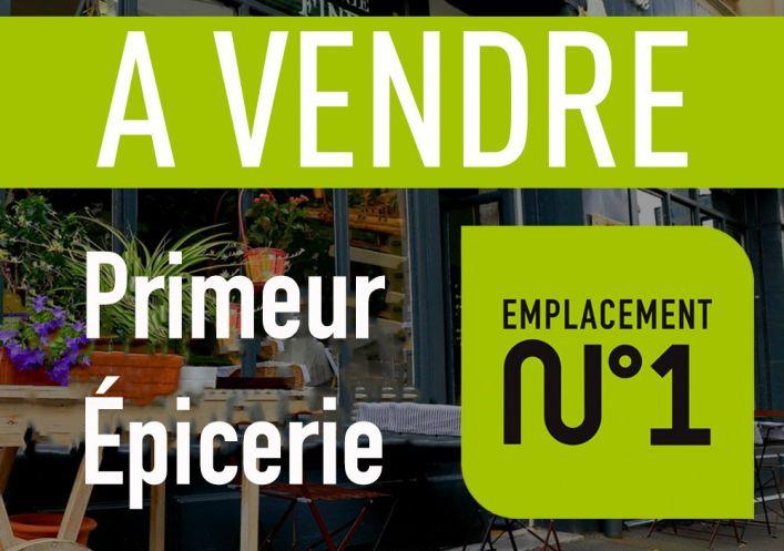 A vendre Lyon 6eme Arrondissement 690042156 Casarèse