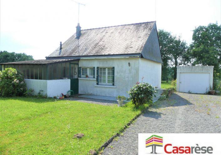 A vendre Peillac 690042157 Casarèse