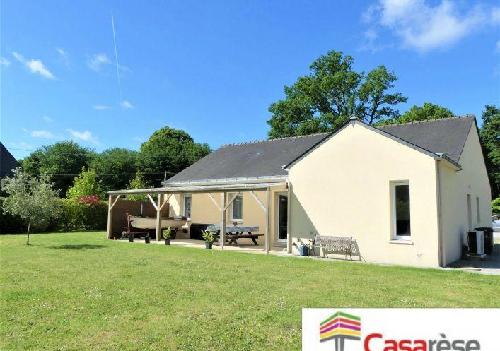 For sale Saint Dolay 690042159 Casarèse