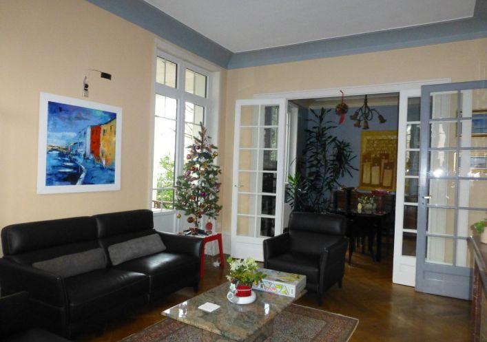 A vendre Villeurbanne 690042161 Casarèse