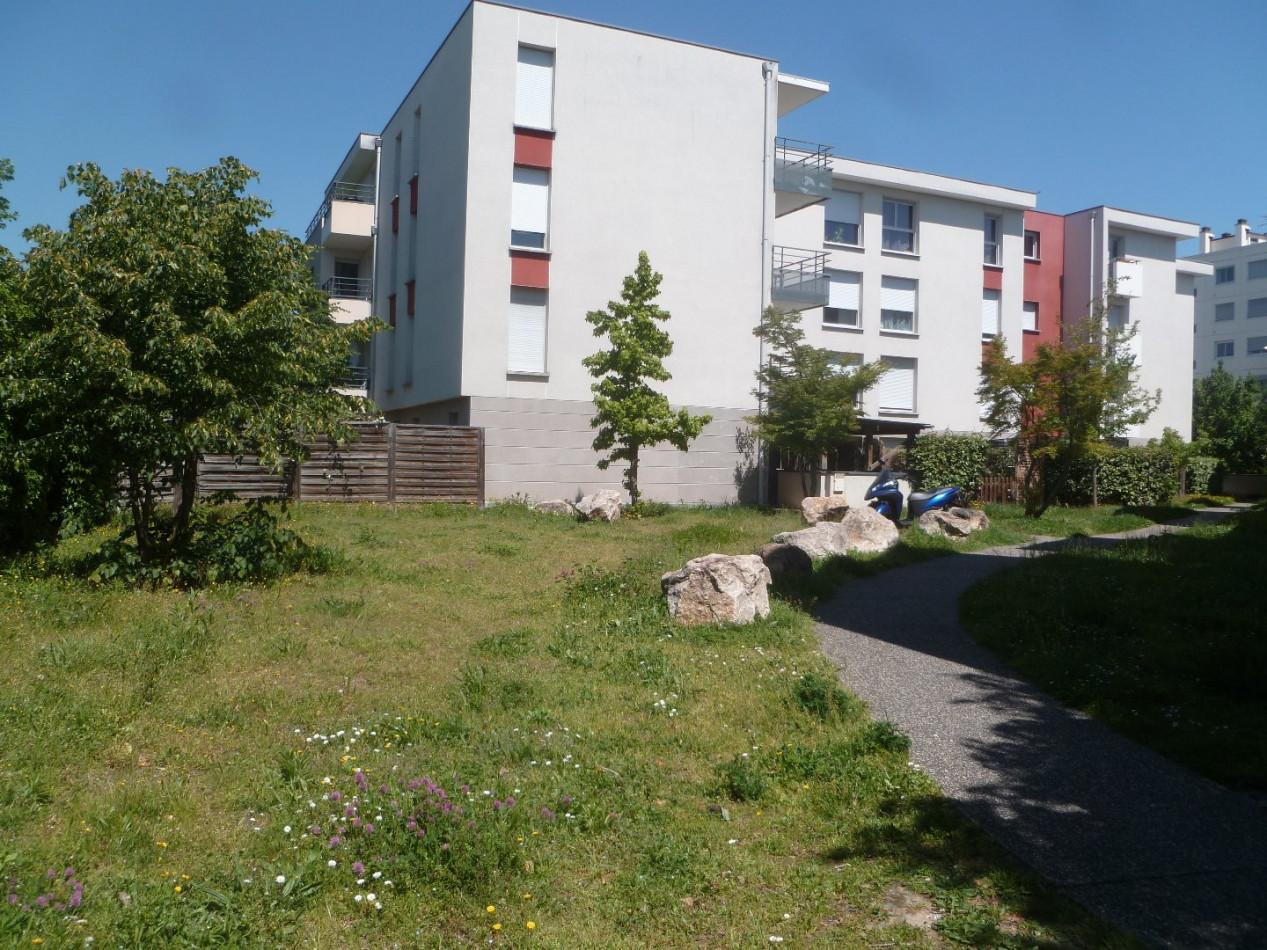 A vendre Lyon 8eme Arrondissement 690042164 Casarèse